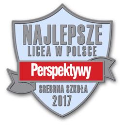 SREBRNA SZKOŁA 2017