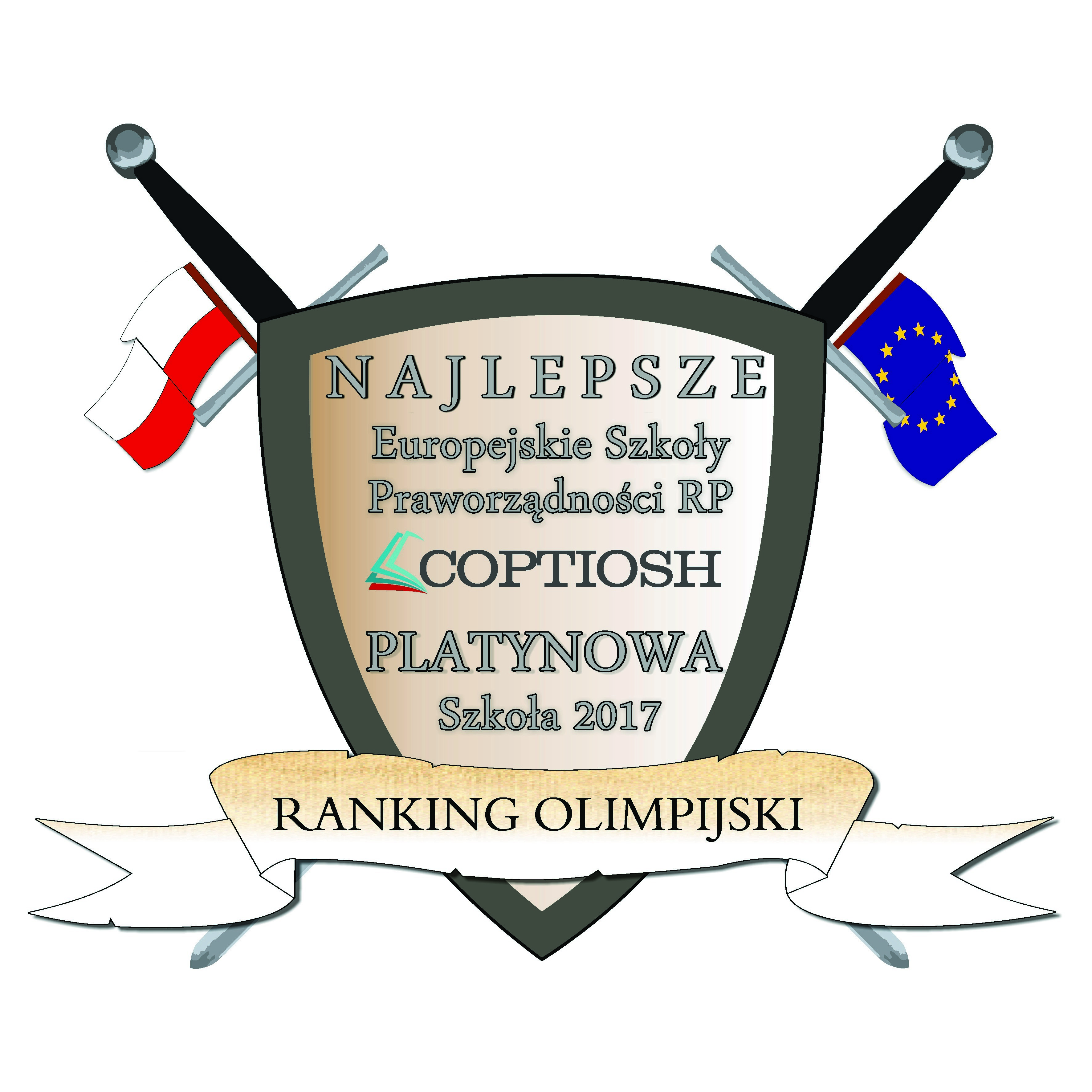 copthios