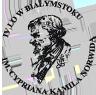IV Liceum Ogólnokształcące w Białymstoku