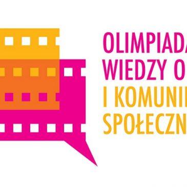 Olimpiada Wiedzy o Filmie