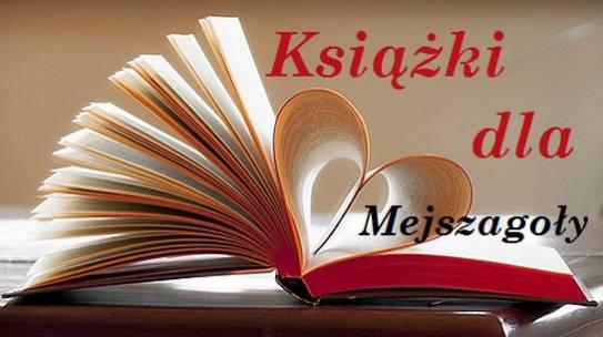 Książki pojadą na Litwę