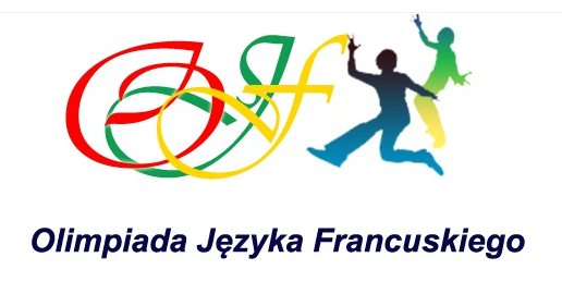 Kolejny olimpijski awans