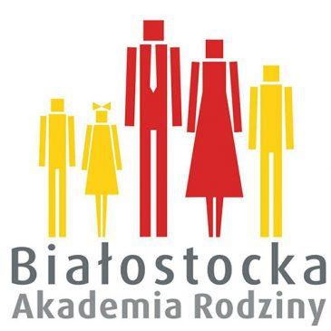 Ważna pomoc – Białostocka Akademia Rodziny