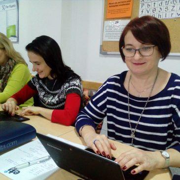 Technology tools – kolejne szkolenie na Malcie
