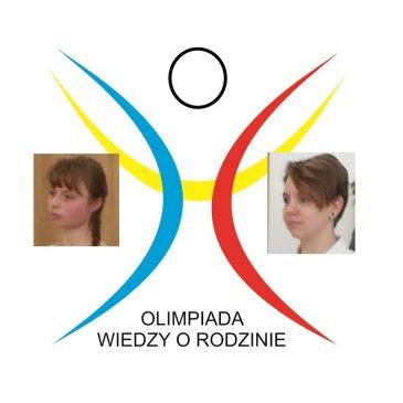 Olimpiada Wiedzy o Rodzinie