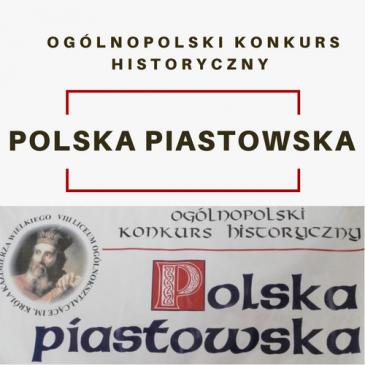 Polska Piastowska – finał