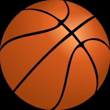 Zwycięstwo koszykarzy