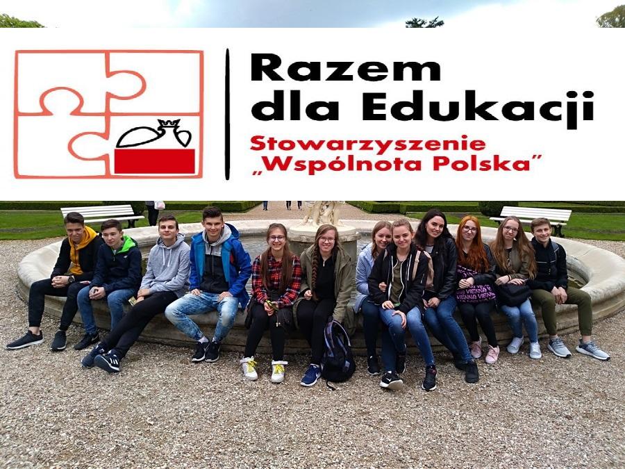 Razem w Lublinie
