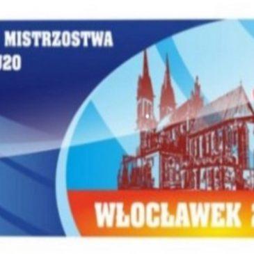 Medale Mistrzostw Polski