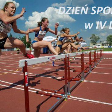 Święto Sportu