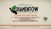 Odkrywcy diamentów