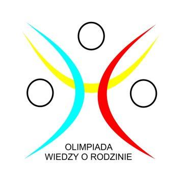 Olimpiada Wiedzy o Rodzinie – awans