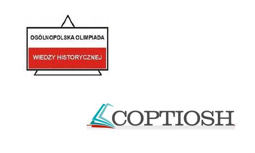Olimpiada Wiedzy Historycznej