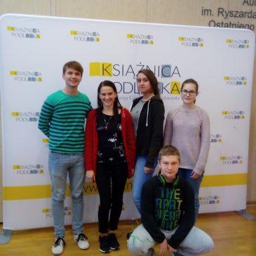 Młodzieżowa Rada