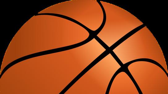 Wygrana koszykarzy