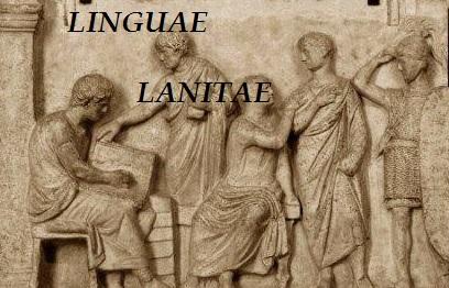 Olimpiada Języka Łacińskiego