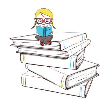 Podziel się książką