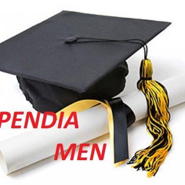 Złap stypendium!