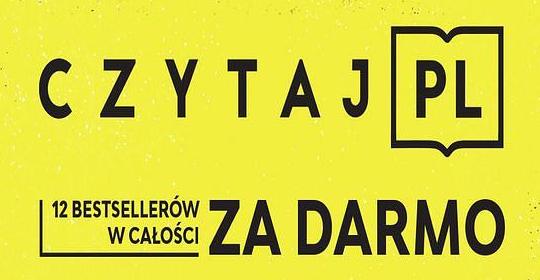 Czytaj.pl