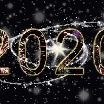 Nowy Rok :-)