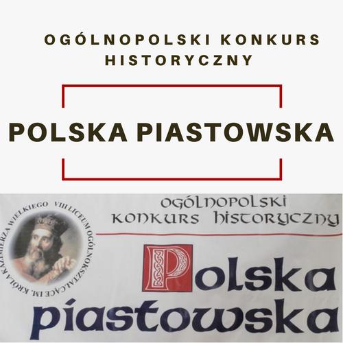 Piastowski awans