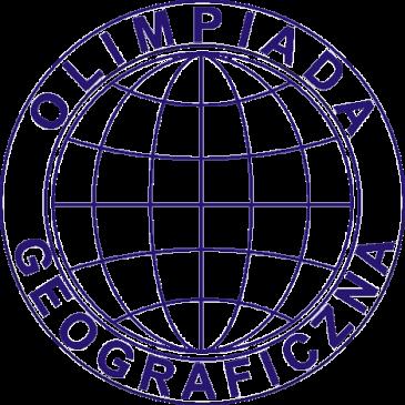 Olimpiada Geograficzna – awans