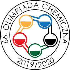 Olimpiada Chemiczna – awans