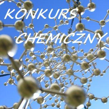 Konkurs Chemiczny