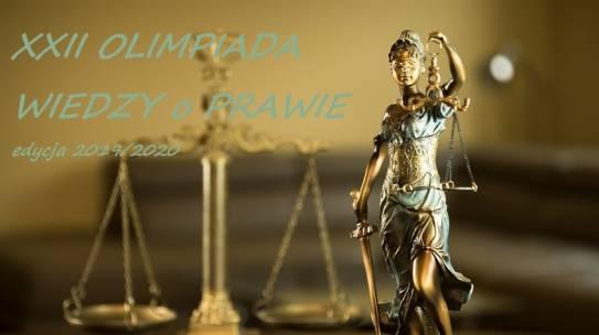Prawniczy awans