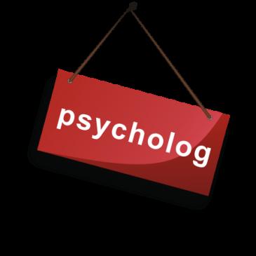 Dyżury pedagoga i psychologa