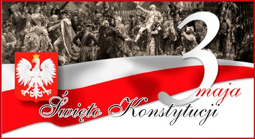 Konstytucja jest WAŻNA!