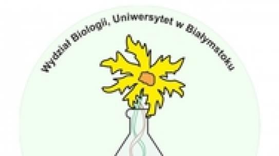 Olimpiada Wiedzy Biologicznej