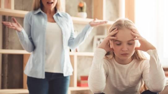 Wskazówki dla rodziców