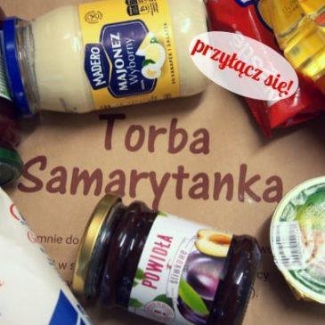 Samarytanka