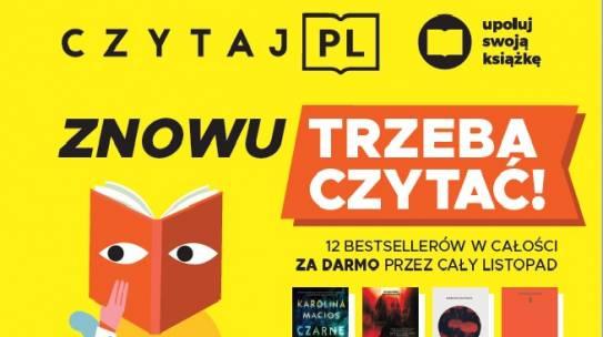 CZYTAJ PL