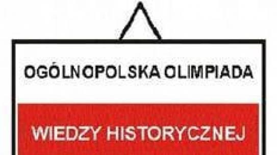 Historia lubi się powtarzać:)