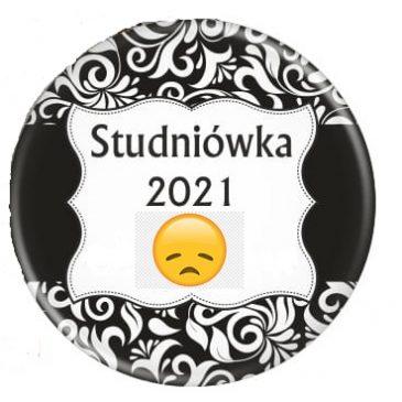 Poloneza nie czas…