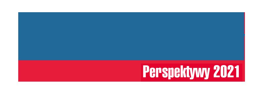 Salon Edukacyjny 2021