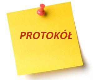 Protokół_17.06.2021 r.