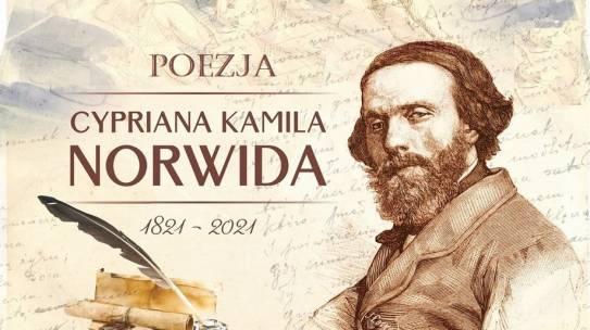 Biesiada Norwidowska 2021