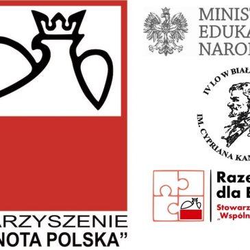 Włącz Polskę!